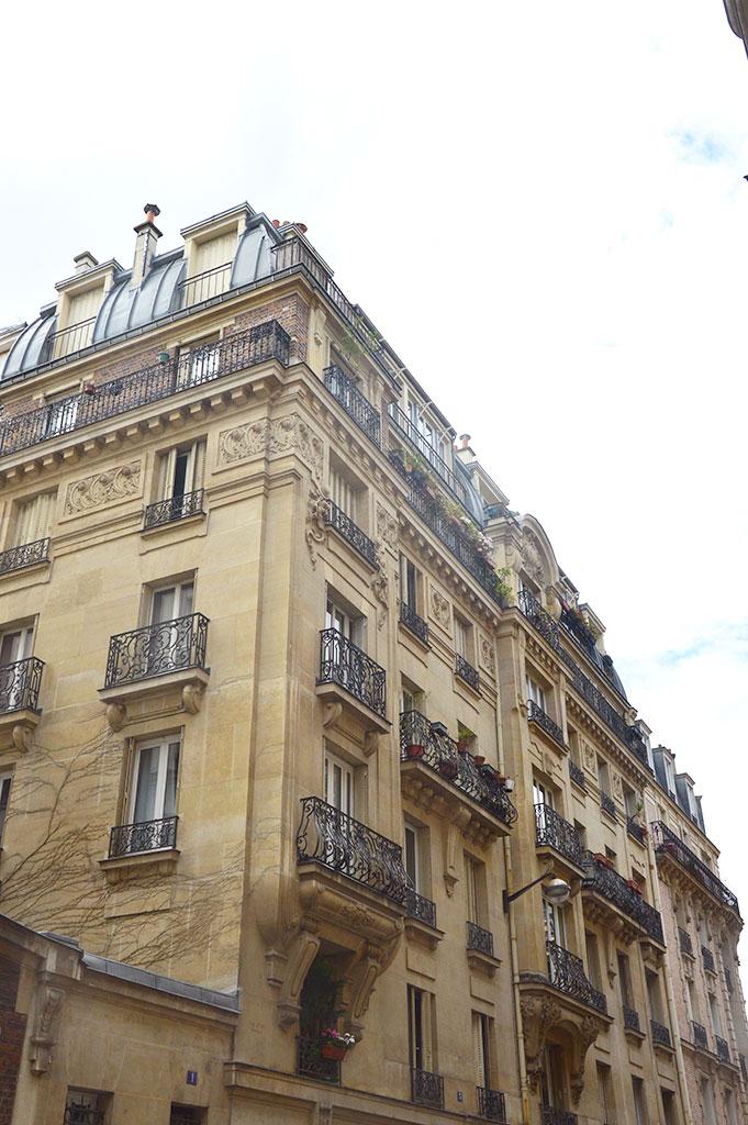 rue Hégésippe Moreau